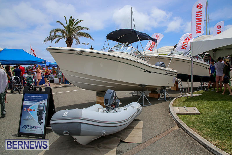 Marine-Expo-St-Georges-Bermuda-May-1-2016-41