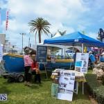 Marine Expo St George's, Bermuda, May 1 2016-42