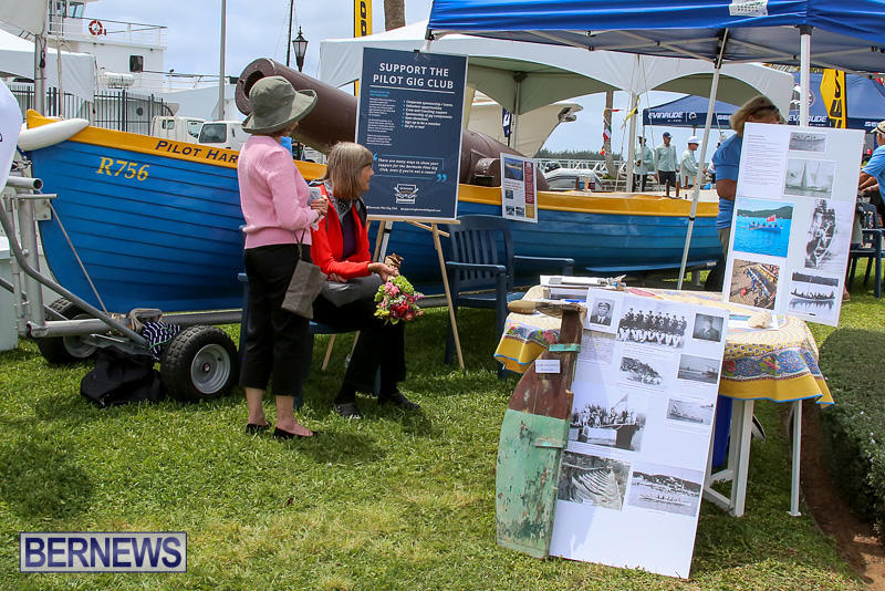 Marine-Expo-St-Georges-Bermuda-May-1-2016-43