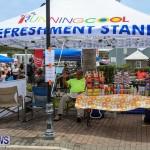 Marine Expo St George's, Bermuda, May 1 2016-45