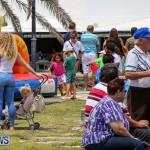 Marine Expo St George's, Bermuda, May 1 2016-59