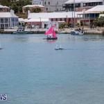 Marine Expo St George's, Bermuda, May 1 2016-60