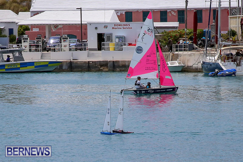 Marine-Expo-St-Georges-Bermuda-May-1-2016-61