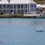 Marine Expo St George's, Bermuda, May 1 2016-62
