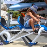 Marine Expo St George's, Bermuda, May 1 2016-63