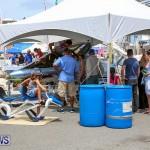 Marine Expo St George's, Bermuda, May 1 2016-64