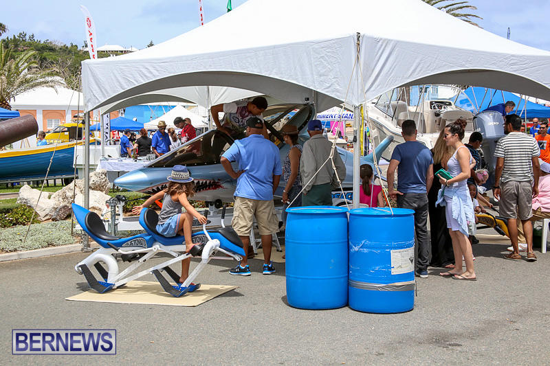 Marine-Expo-St-Georges-Bermuda-May-1-2016-64
