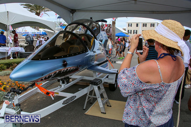 Marine-Expo-St-Georges-Bermuda-May-1-2016-65