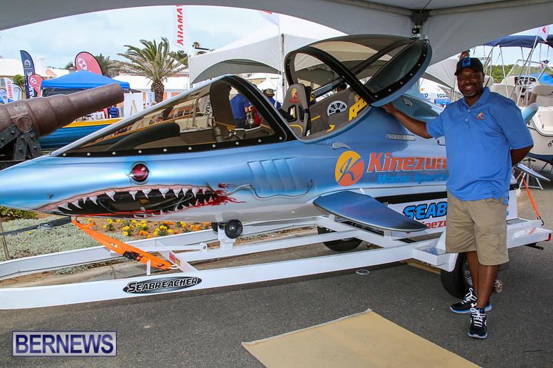 Marine-Expo-St-Georges-Bermuda-May-1-2016-67