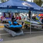 Marine Expo St George's, Bermuda, May 1 2016-69