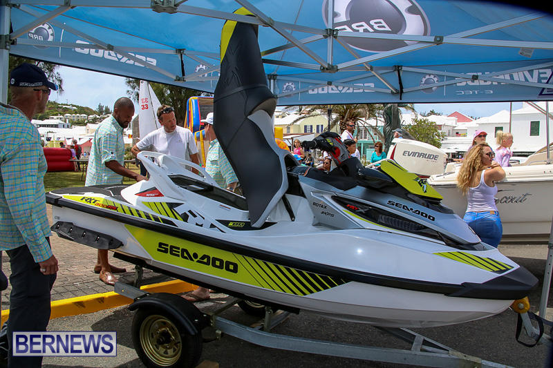 Marine-Expo-St-Georges-Bermuda-May-1-2016-72