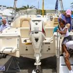 Marine Expo St George's, Bermuda, May 1 2016-78