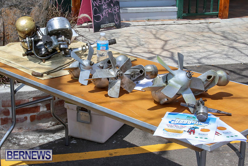 Marine-Expo-St-Georges-Bermuda-May-1-2016-8