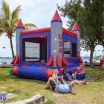 Marine Expo St George's, Bermuda, May 1 2016-80