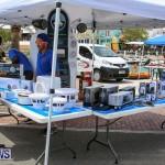Marine Expo St George's, Bermuda, May 1 2016-81