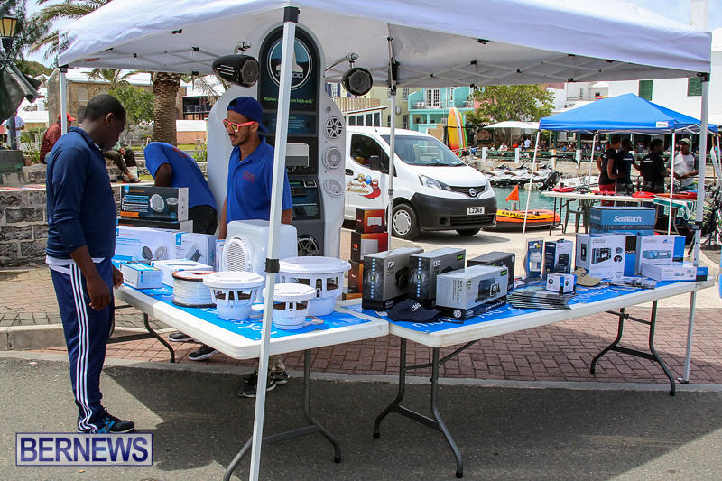 Marine-Expo-St-Georges-Bermuda-May-1-2016-81