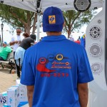 Marine Expo St George's, Bermuda, May 1 2016-85