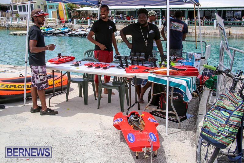 Marine-Expo-St-Georges-Bermuda-May-1-2016-90