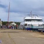 Millennium ferry Bermuda 2016 (1)