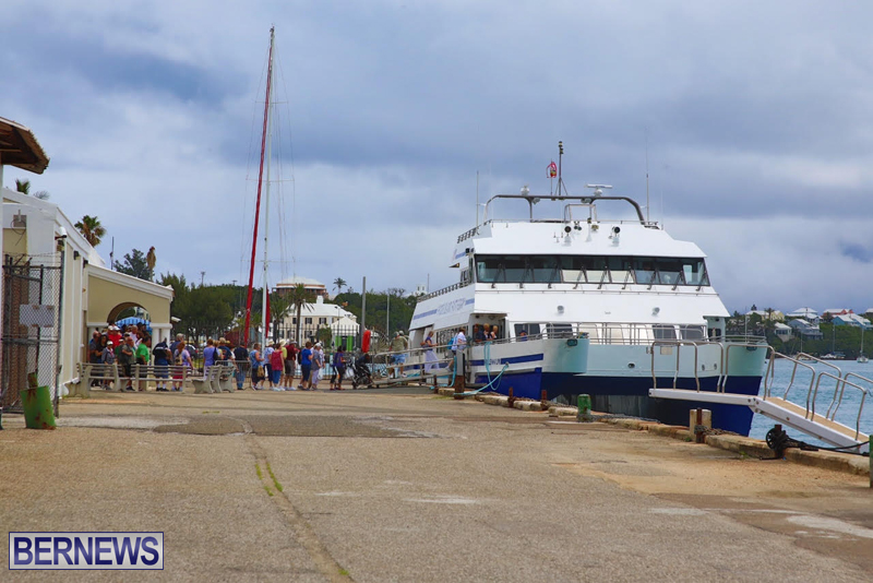 Millennium-ferry-Bermuda-2016-1