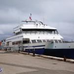 Millennium ferry Bermuda 2016 (2)