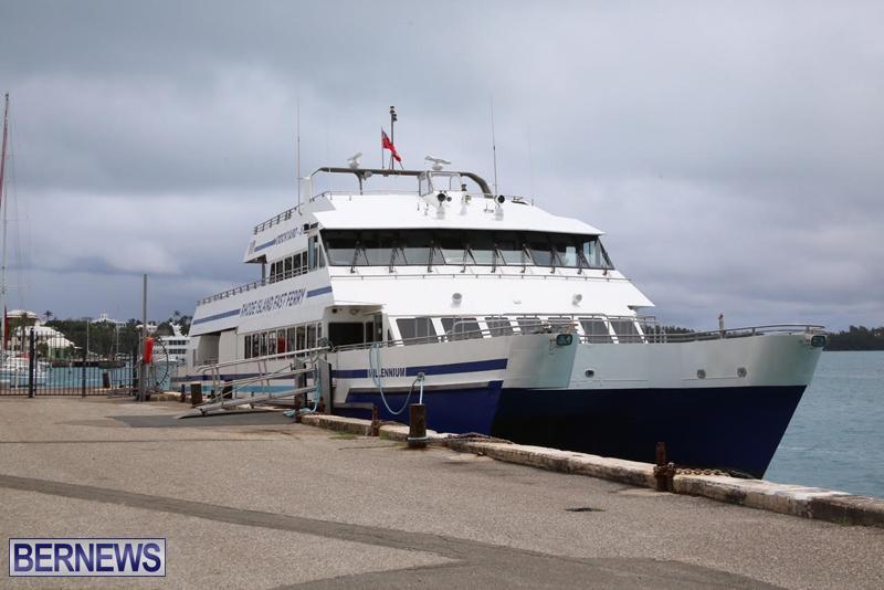 Millennium-ferry-Bermuda-2016-2