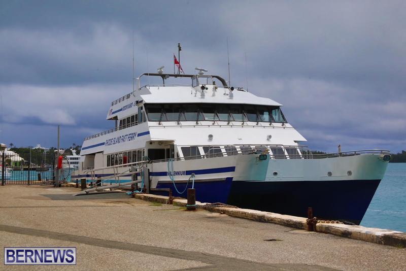 Millennium-ferry-Bermuda-2016-3