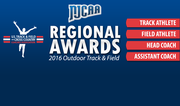 NJCAA-DI-OTF-Region-Awards-2016