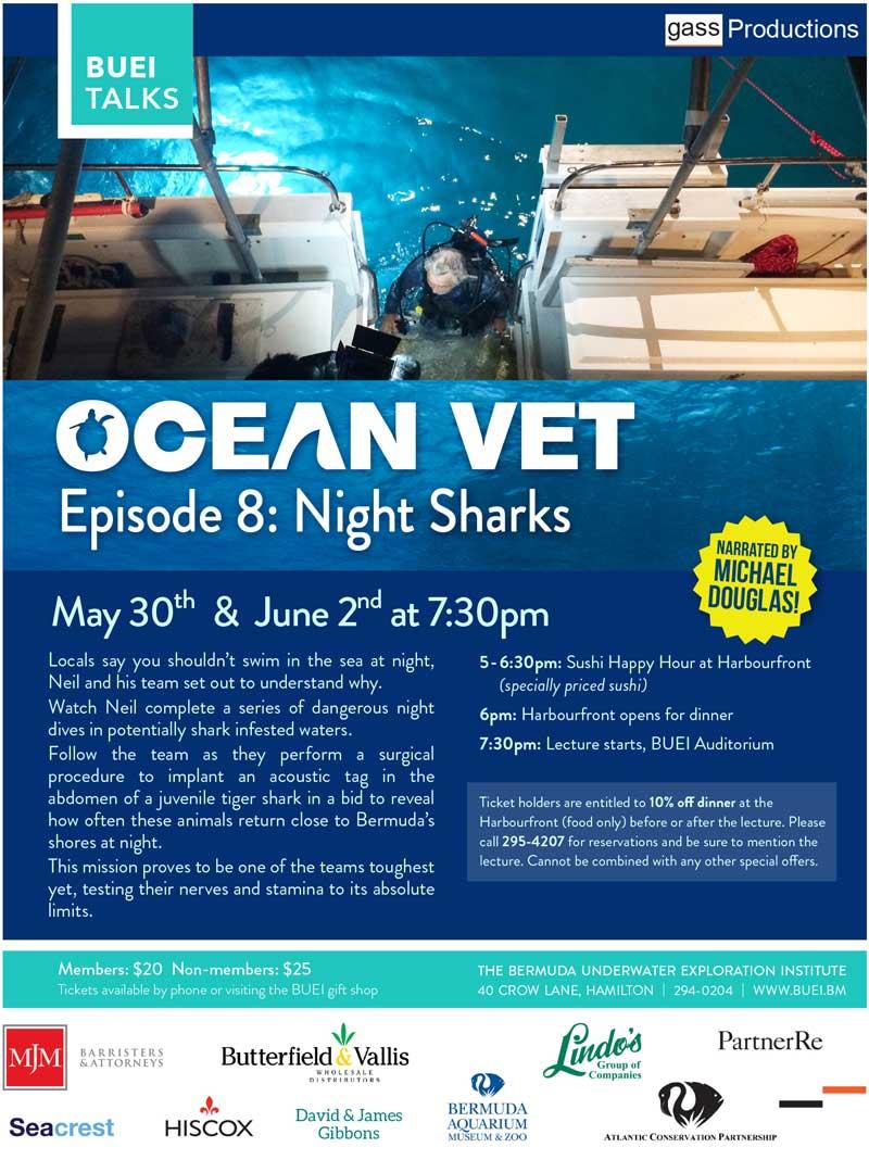 OceanVet_Poster8