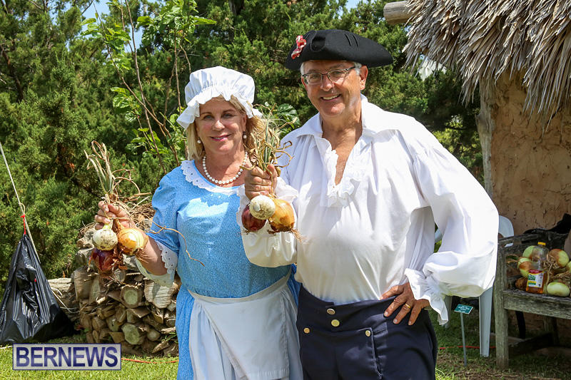 Onion-Day-at-Carter-House-Bermuda-May-14-2016-15