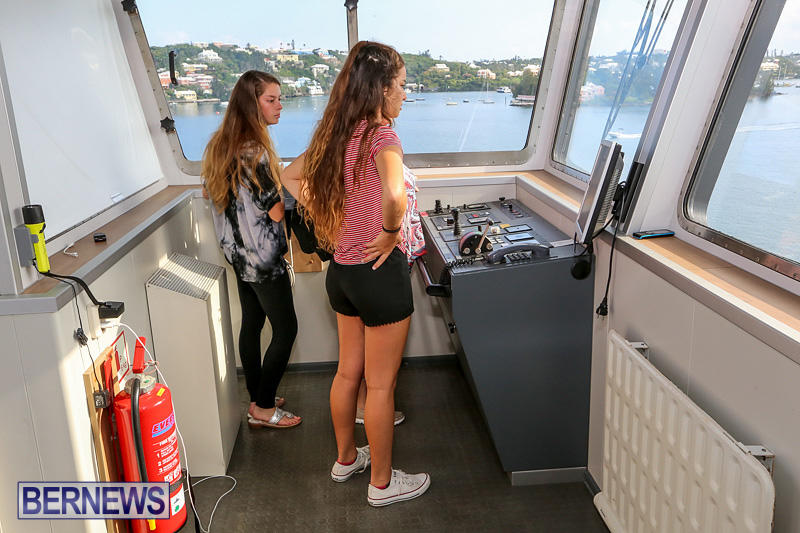 Open-House-Onboard-M-V-Somers-Isles-Bermuda-May-12-2016-105