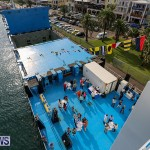 Open House Onboard M-V Somers Isles Bermuda, May 12 2016-109
