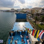 Open House Onboard M-V Somers Isles Bermuda, May 12 2016-114