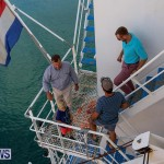 Open House Onboard M-V Somers Isles Bermuda, May 12 2016-120