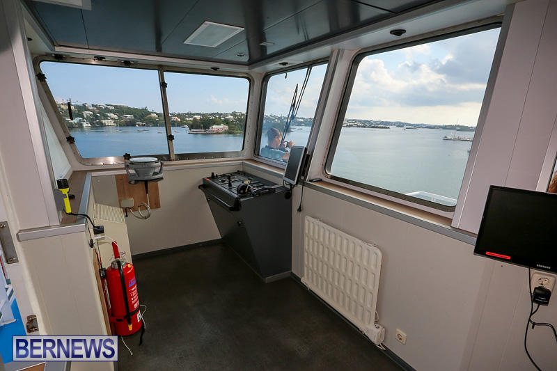 Open-House-Onboard-M-V-Somers-Isles-Bermuda-May-12-2016-98