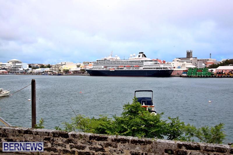 PRINSENDAM cruise ship Bermuda May 2016 (3)