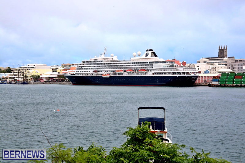 PRINSENDAM cruise ship Bermuda May 2016 (4)