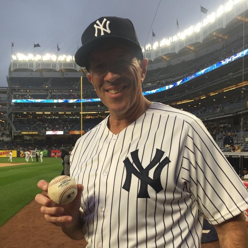 Premier Michael Dunkley Baseball Pitch (3)