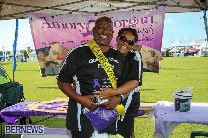 Relay-For-Life-Bermuda-May-27-2016-103