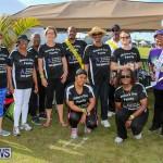 Relay For Life Bermuda, May 27 2016-105