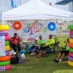 Relay For Life Bermuda, May 27 2016-106
