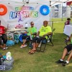 Relay For Life Bermuda, May 27 2016-107