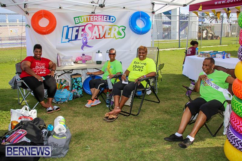 Relay-For-Life-Bermuda-May-27-2016-107