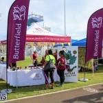 Relay For Life Bermuda, May 27 2016-108