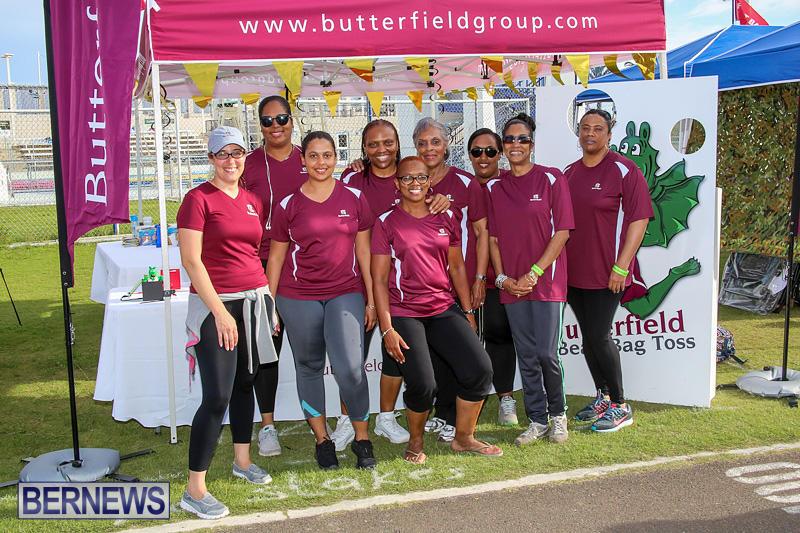 Relay-For-Life-Bermuda-May-27-2016-111