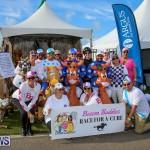Relay For Life Bermuda, May 27 2016-115
