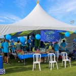 Relay For Life Bermuda, May 27 2016-118