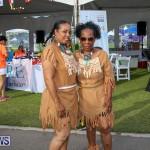 Relay For Life Bermuda, May 27 2016-124
