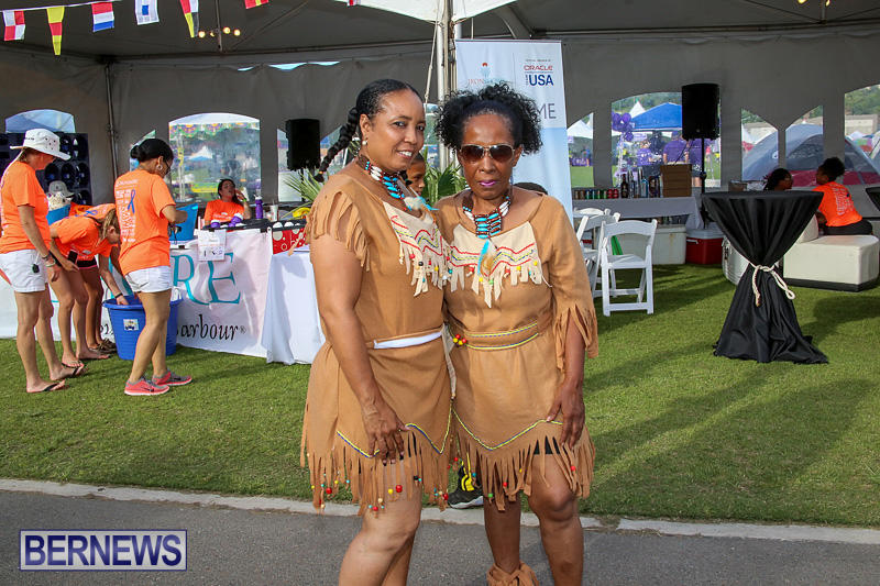 Relay-For-Life-Bermuda-May-27-2016-124