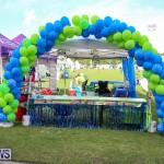 Relay For Life Bermuda, May 27 2016-16
